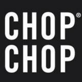 chopchopdeals