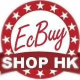 ecbuy_shop