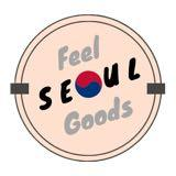 feelseoulgoods
