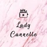 ladycannelle
