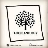 lookandbuy2nd.2