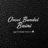 onsoi_bundel