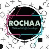 prelovedby_rochaa
