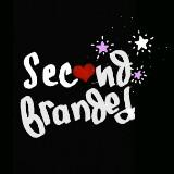 secondbranded90