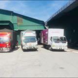 senang_hikmat_transport