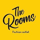 the.rooms_