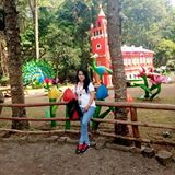 urianathan_shop
