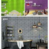 wallpaperdistributormalaysia