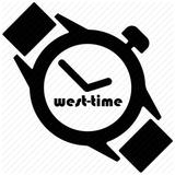 west-time
