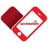 westmobile