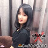 xinhui_____