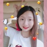 yijing1221