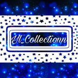 yl_collectionn