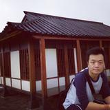 yongki.chandra93