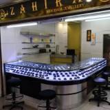 zahirajewelry