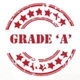 a_grade_seller
