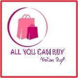 all_you_can_buy