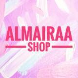 almairaa_shop