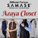 azaya_closet