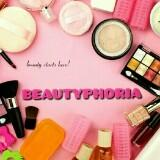 beautyphoria