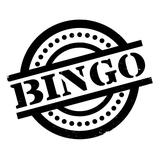 bingo.official