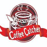 coffeecatcher15