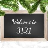 comefrom3121