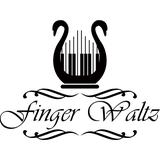 fingerwaltzmusic