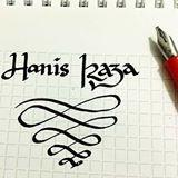 hanis_kaza91