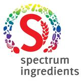 spectrumdelivery