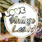 ilovevintageleather