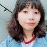 jinyan999730