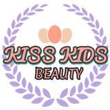 kiss_kids