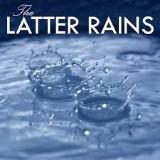 latter.rain19