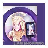 lianishopping