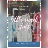 little.sweetstuff