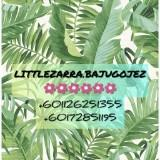 little_zarra_apparel