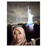 nl_sandjaya