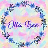 ollabee