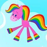 rainbow89_