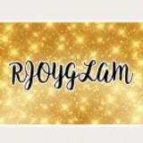 rjoyglam