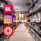 second_id123
