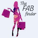 thefabfinder