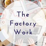 thefactorywork