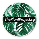 theplantproject.sg
