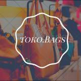 toko.bags