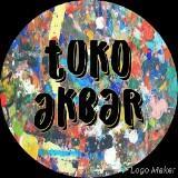 toko_akbar3006