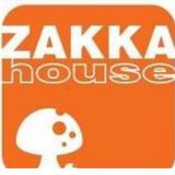 zakka_house_shop