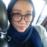 aisya_azhar
