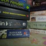 bookish_life